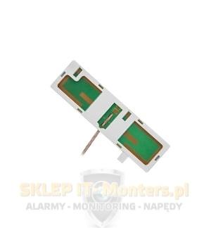 SATEL ANT-GSM-I