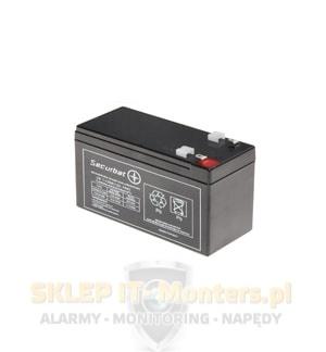 akumulator 12V 7Ah sklep, akumulator 12V 7Ah opinie, akumulator 12V 7Ah cena, akumulator 12v sklep, akumulator 12v opinie, akumulator 12v cena, akumulator 7Ah sklep, akumulator 7Ah opinie, akumulator 7Ah cena, akumulator żelowy 12v 7ah sklep, akumulator żelowy 12v 7ah opinie, akumulator żelowy 12v 7ah cena, akumulator do alarmu 12v 7ah sklep, akumulator do alarmu 12v 7ah opinie, akumulator do alarmu 12v 7ah cena,