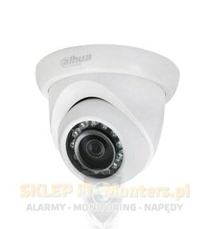 Dahua IPC-HDW1320SP-0280B-S3