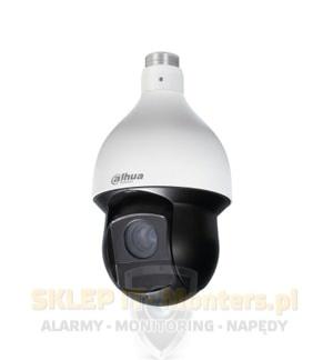 Dahua SD59225I-HC