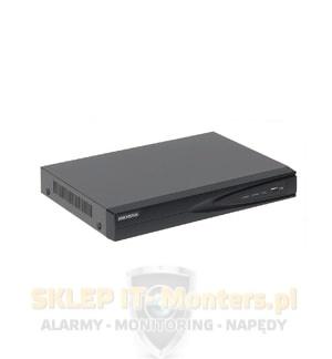 HIKVISION DS-7608NI-E2/8P/A