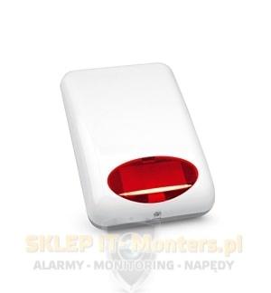 SATEL SPL-5010 R