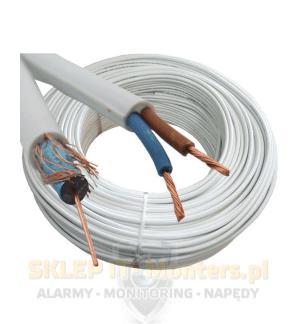 KABEL-CCTV-zasilanie