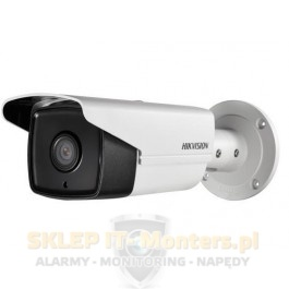 HIKVISION DS-2CD2T22WD-I5