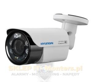 Kamera HYUNDAI HYU-100N 2MpX Motozoom