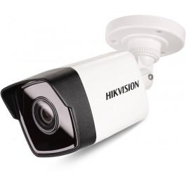 kamera-hikvision-ds-2cd1041