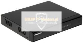 Hikvision DS-7604NI-K1