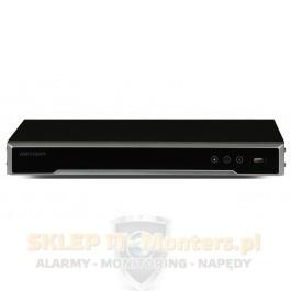 rejestrator Hikvision DS-7608NI-K2