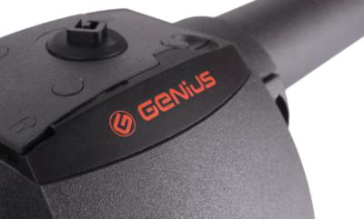 genius-gbat-300- korpus