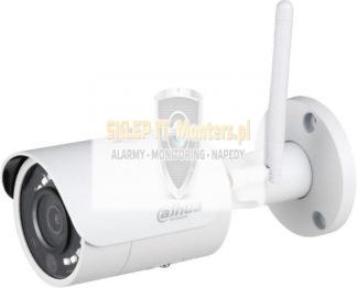 kamera ip wifi DAHUA IPC-HFW1235S-W-0280B