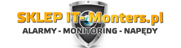 Sklep Internetowy – IT-Monters.pl