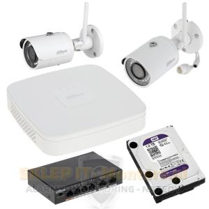 zestaw ip dahua IPC-HFW1235SP-W sklep, zestaw ip dahua IPC-HFW1235SP-W cena, zestaw ip dahua IPC-HFW1435SP-W sklep, zestaw ip dahua IPC-HFW1435SP-W cena, zestaw wifi dahua IPC-HFW1235SP-W sklep, zestaw wifi dahua IPC-HFW1235SP-W cena, zestaw wifi dahua IPC-HFW1435SP-W sklep, zestaw wifi dahua IPC-HFW1435SP-W cena, zestaw bezprzewodowy dahua IPC-HFW1235SP-W sklep, zestaw bezprzewodowy dahua IPC-HFW1235SP-W cena, zestaw bezprzewodowy dahua IPC-HFW1435SP-W sklep, zestaw bezprzewodowy dahua IPC-HFW1435SP-W cena,