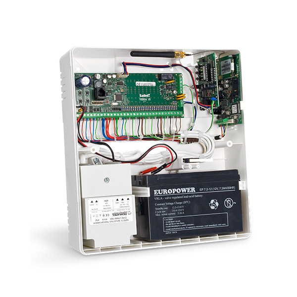 obudowa OPU-4 P do central alarmowych satel, obudowa OPU-4 P do central alarmowych satel versa, obudowa OPU-4 P do central alarmowych satel perfecta, obudowa OPU-4 P do central alarmowych satel integra, obudowa OPU-4 P do modułów rozszerzeń satel, obudowa OPU-4 P do modułów rozszerzeń satel versa, obudowa OPU-4 P do modułów rozszerzeń satel perfecta, obudowa OPU-4 P do modułów rozszerzeń satel integra,