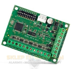 int-e satel moduł cena, int-e satel moduł opinie, int-e satel moduł sklep, int-e satel moduł rozszerzeń cena, int-e satel moduł rozszerzeń opinie, int-e satel moduł rozszerzeń sklep, satel int-e moduł cena, satel int-e moduł opinie, satel int-e moduł sklep, satel int-e moduł rozszerzeń cena, satel int-e moduł rozszerzeń opinie, satel int-e moduł rozszerzeń sklep,