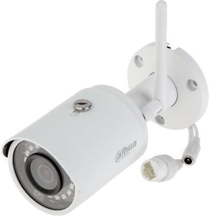 kamera-ip-dahua-ipchfw1435