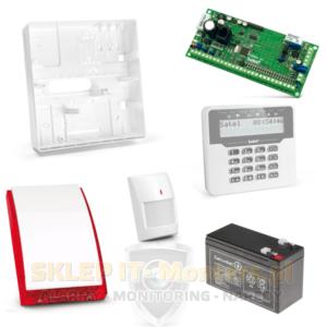 zestaw alarmowy satel versa 10 sklep, zestaw alarmowy satel versa 10 opinie, zestaw alarmowy satel versa 10 cena, zestaw alarmowy satel sklep, zestaw alarmowy satel opinie, zestaw alarmowy satel cena, kompletny system alarmowy satel versa 10 sklep, kompletny system alarmowy satel versa 10 opinie, kompletny system alarmowy satel versa 10 cena, kompletny system alarmowy satel sklep, kompletny system alarmowy satel opinie, kompletny system alarmowy satel cena, alarm satel versa 10 sklep, alarm satel versa 10 opinie, alarm satel versa 10 cena, alarm satel sklep, alarm satel opinie, alarm satel cena,